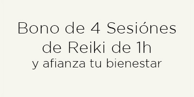 reiki4