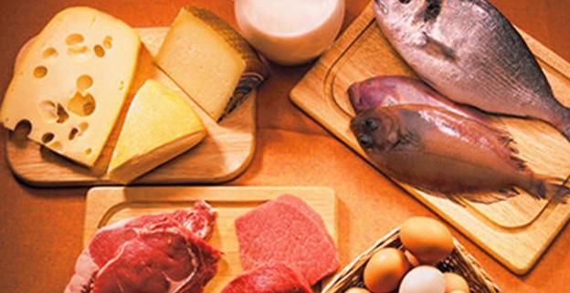 nutricion consciente